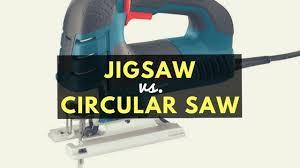 jig saw tool. jig saw tool