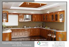 kerala house kitchen design home design mannahatta us