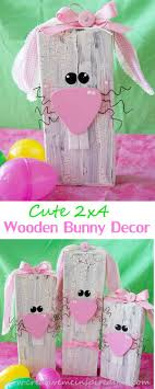 4x4 Wood Crafts Best 25 Wood Block Crafts Ideas Only On Pinterest Holiday Wood