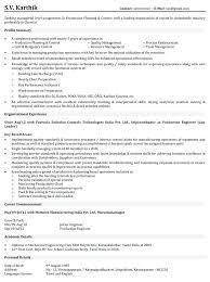 Engineering Resume Skinalluremedspa Com