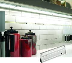 installing led under cabinet lighting. Direct Wire Led Under Cabinet Lighting Design Pro  Lights Installing
