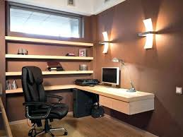 home small office decoration design ideas top. Small Office Decor Remodel Ideas Storage Spaces Home Images . Decoration Design Top S