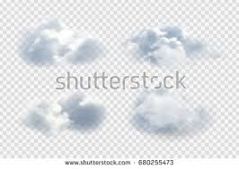 Cloud Photoshop 24 Clouds Free Photoshop Brushes At Brusheezy
