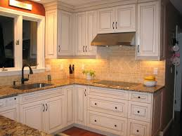 Kitchen counter lighting Linear Under Counter Lighting Casual Cottage Above Kitchen Cabinet Ideas Over Botscamp Kitchen Under Cabinet Lighting Ideas Botscamp