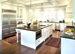 rugs for wood floors in kitchen rugs for dark floors rugs for dark wood floors dark rugs for wood floors in kitchen