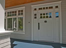 Small Picture Front Doors Stonington gray Grey exterior and Porch flooring