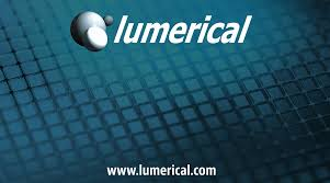 Design Compiler License Product Evaluation License Requirements Lumerical Support