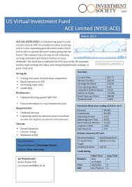 Equity Research Analyst Rome Fontanacountryinn Com
