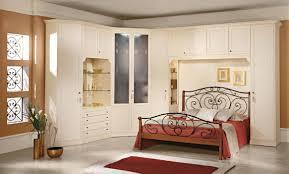 Camere Da Letto Salvaspazio : Camere da letto quot elegance componibile paoletti industria
