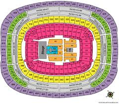 kenny chesney fedexfield tickets august 12