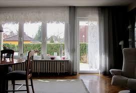 Vorhänge Für Fenster Unglaublich Vorhänge Für Große Fenster