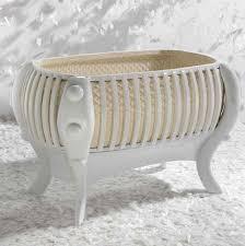 upscale baby furniture. Wonderful Upscale Take  And Upscale Baby Furniture Y