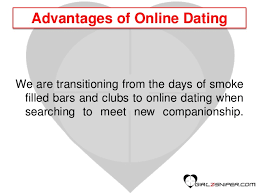 tips for online dating pictures