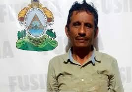 Muere alcalde de Patuca, Andrés Avelino Betancourt – Hondudiario