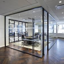 partition wall office. Metafora | Partition Wall System Partitions Adotta Italia Office