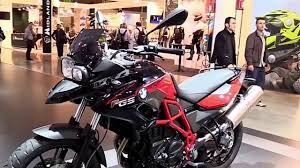 2018 bmw f900gs. modren f900gs new 2018 bmw f 700 gs offroad adventure with bmw f900gs
