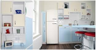 retro kitchen furniture. retro kitchen furniture