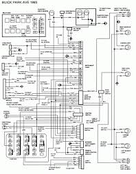 itasca fuse box wiring schematics diagram jeep liberty 2005 fuse box shareit pc blown fuse in breaker box itasca fuse box