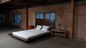 Platform Bed Bedroom Set Wood Platform Bed Frame Image Of Top Platform Bed Frame With
