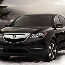 2018 acura exterior colors. Beautiful 2018 Large Size Of Uncategorized2018 Acura Mdx Changes Youtube 2018  Exterior And Acura Exterior Colors