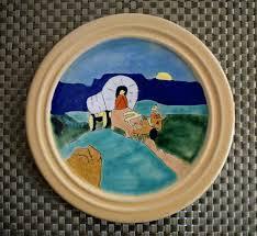amusing pottery painting san antonio contact form pottery painting class san antonio