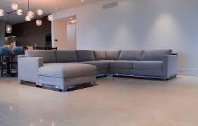 ideal living furniture. Ideal Living Furniture E