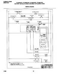 similiar electric oven works diagram keywords electric ovens electric oven wiring diagram