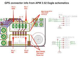 quadcopter ardupilot wiring diagrams wiring diagram for you • apm wiring diagram 18 wiring diagram images wiring quadcopter ardupilot wiring diagrams quadcopter esc wiring