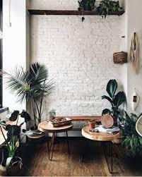 25 white wall ideas that aren t boring