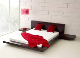Indian Bedroom Furniture Designs Style India Decoori Bedroom Beds Designs  Bedroom Furniture Designs