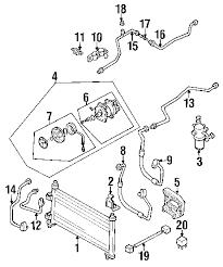 1998 mazda 626 engine diagram 1998 automotive wiring diagrams description 5436075 mazda engine diagram
