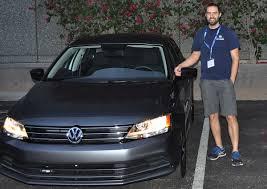 Press Preview: 2015 Volkswagen Jetta | drivetofive