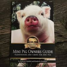 Mazuri Mini Pig Feeding Chart Mini Pig Nutrition American Mini Pig Association