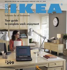 Small Picture IKEA 2014 Catalog Full