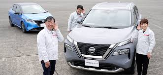 Check spelling or type a new query. Nissan Motor Corporation Global Website