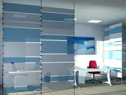 office space divider. Modern Hanging Room Dividers Space Office Divider Bedroom . T