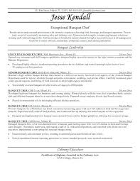 fast food cook resumes resume sample cook fast food