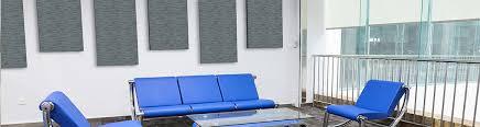 decorative acoustic panels. Fabric Panels. Effective Acoustical Decorative Acoustic Panels