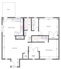 dining room beautiful sample building plan 11 surprising 7 floor for house 5 awards templates of