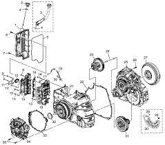 2 on saturn vue engine diagram