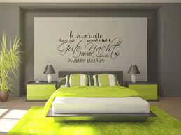Attractive Wandgestaltung Schlafzimmer Braun 17 Teetoz 3 Ideas