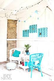 ideas patio wall decor and outdoor honeycomb patio wall art at 89 metal patio wall decor