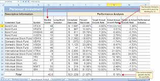 excel spreadsheet download stock market portfolio excel spreadsheet indian sheet free