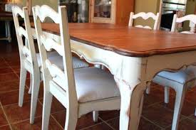french country dining tables for sale. full image for dining table french provincial country room chairs sale tables s