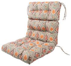 lnc tufted indoor outdoor cushions