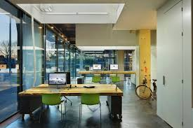 office studio design. Heldergroen Office Studio Design O