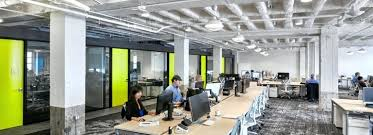 cool office space designs. Best Office Space Design The Layout According To Professionals Ideas . Cool Designs