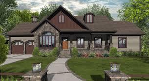 empty nester house plans. Brilliant Empty Empty Nester House Plans In S