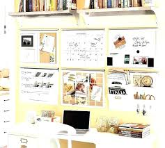 cork board hooks sophisticated decorative boards for wall decor ideas home with coat australia projects framed
