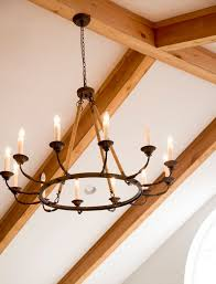 best rachel chandelier project images on chandelier design 81